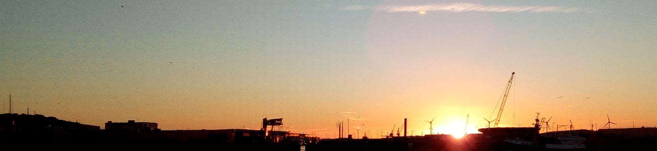 lucht_zononder-min